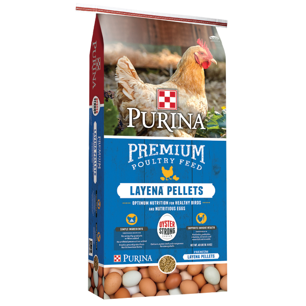 Pellets Sunfresh Recipe
