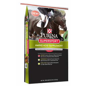 Supersport® Horse Supplement
