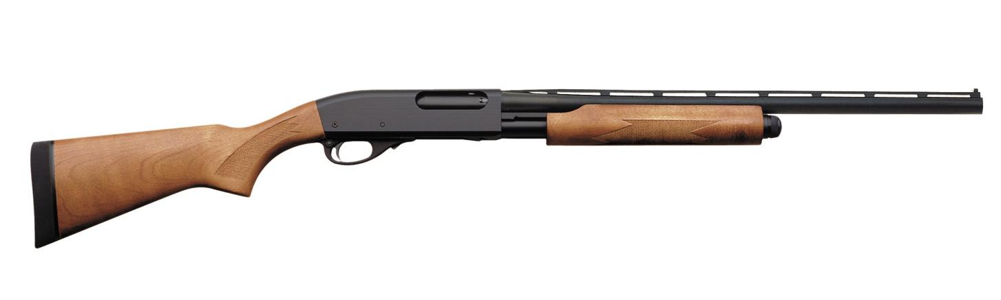 Image result for shotgun