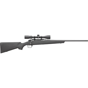 .308 Winchester Model 783 Scoped Rifle
