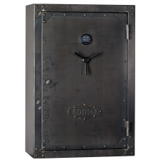 Kodiak 38 Gun Safe w/ Swing Out - KTF5940EX-SO image