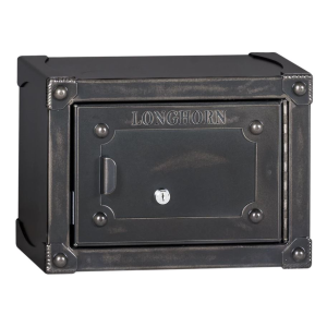 LSB1014 30 Minute Personal Safe
