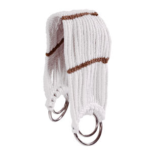 Mohair Pack Cinch
