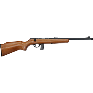 M14Y Youth Rifle