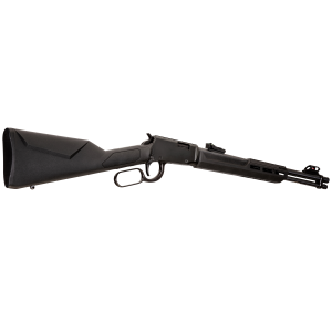 Rio Bravo Lever Action .22LR Rifle