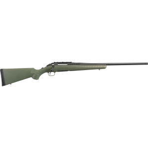 American Rifle Predator .22-250 Rem Bolt-Action