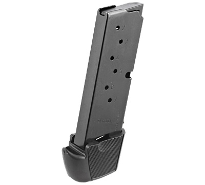 Murdoch's – Ruger - LC9 and LC9s 9-Round Extended Magazine