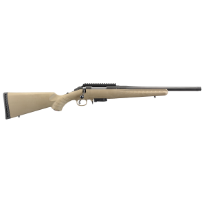 American Rifle Ranch 7.62 x 39mm Bolt Action
