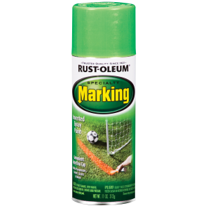 Specialty Marking Spray Paint