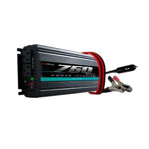 750 Watt Analog Power Inverter