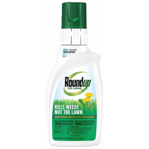 For Lawns2 Concentrate