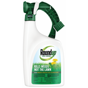 For Lawns3 Ready-To-Spray