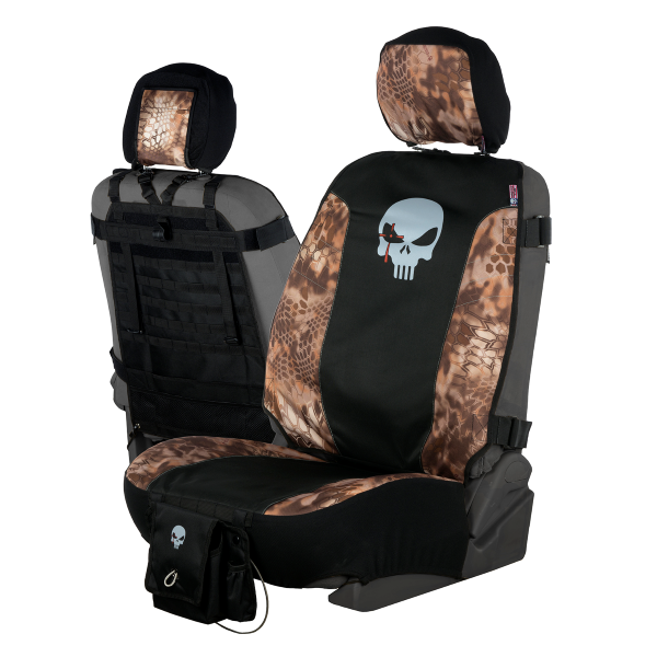 Chris Kyle Univeral Fit Seat Cover