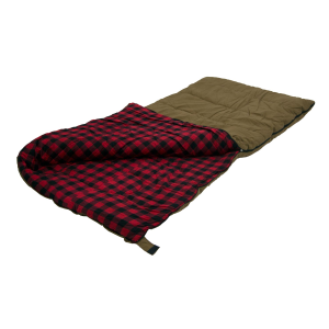 Kodiak Canvas Sleeping Bag