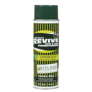 Revive - Skin & Hair Conditioner