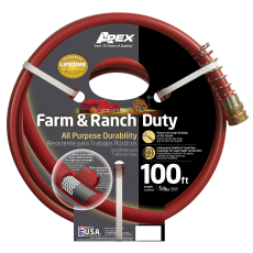 Farm & Ranch Hose image