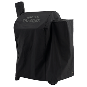 Pro 575 Full-Length Grill Cover