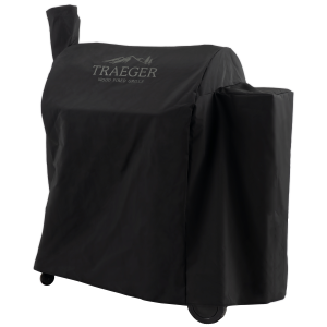 Pro 780 Full-Length Grill Cover