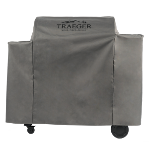 Ironwood 885 Full Length Grill Cover