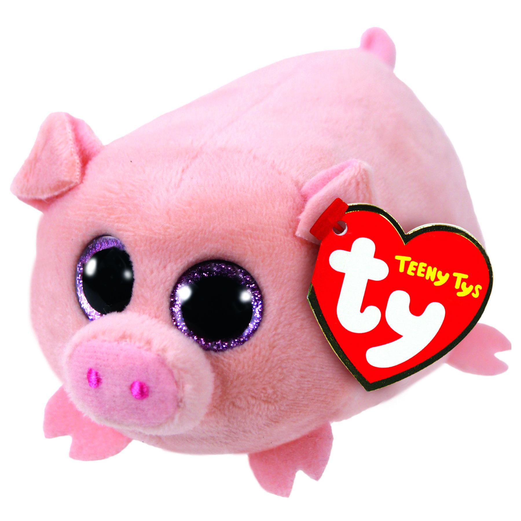 teeny-toys-red