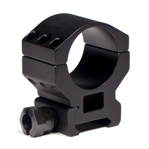 Tactical 30MM High Height Riflescope Rings