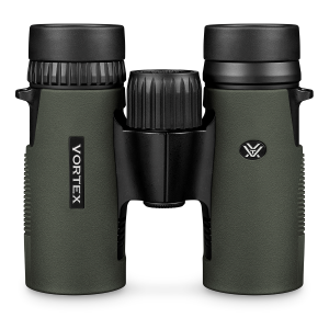 Diamondback HD 10x32 Binocular