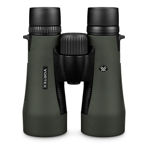 Diamondback HD 10x50 Binocular
