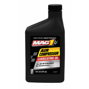 Air Compressor Oil - ISO 100