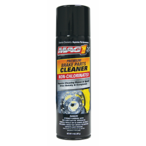 Non-Chlorinated Brake Cleaner