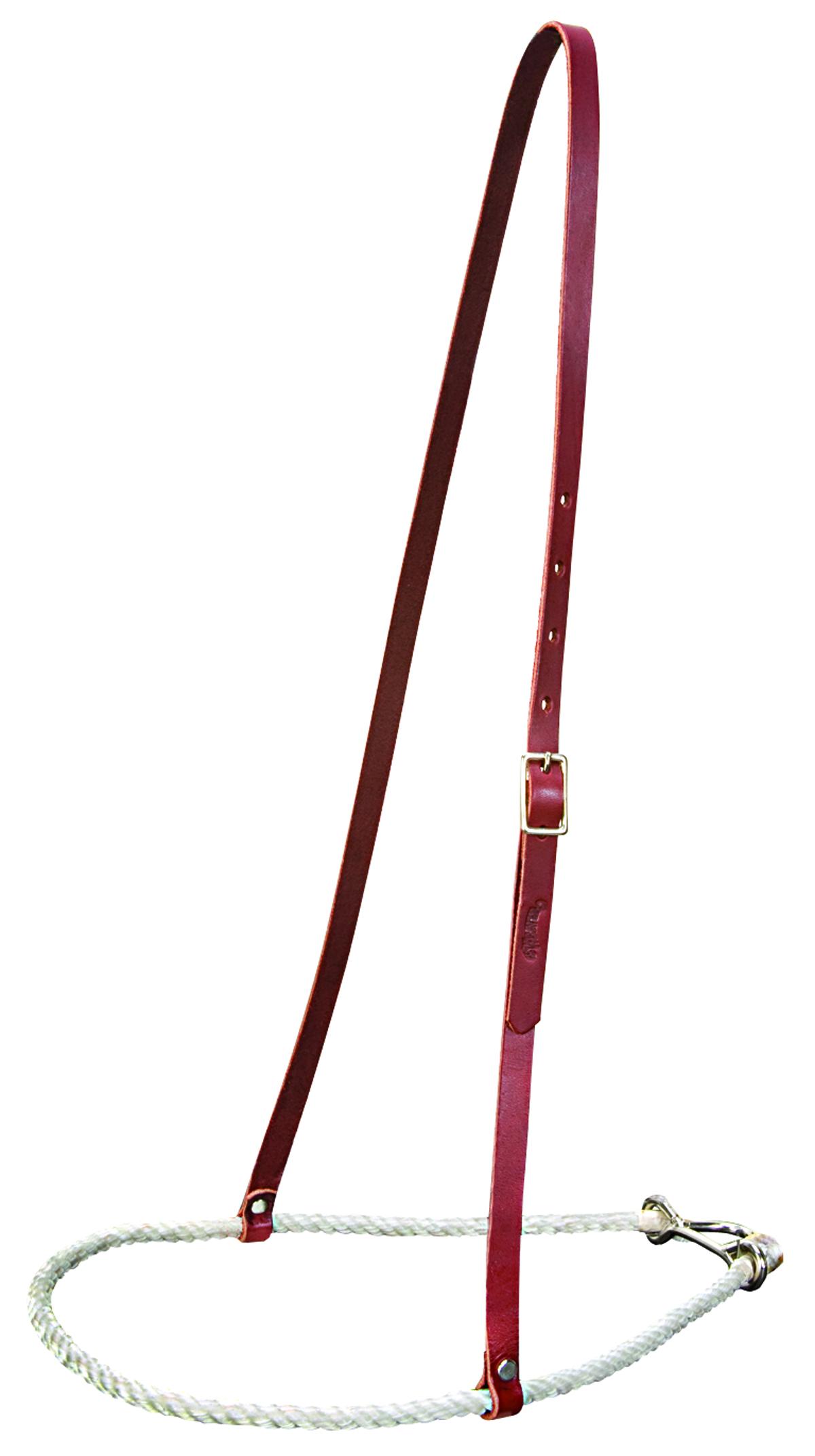 Weaver Leather Nylon Bucket Strap