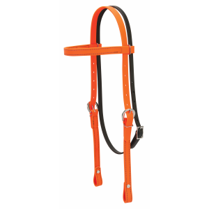 Trail Gear Headstall