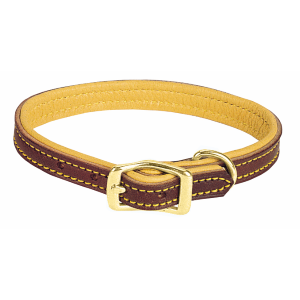Deer Ridge Dog Collar