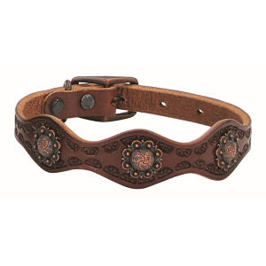 Sundance Dog Collar