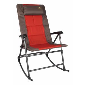 Multi Position Rocker Chair  sc 1 st  Murdochu0027s & Furniture