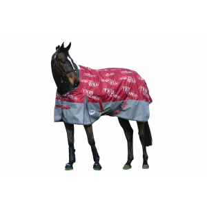 Rocky Standard Neck Medium Turnout Blanket