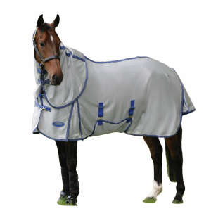 ComFiTec Airflow Fly Sheet