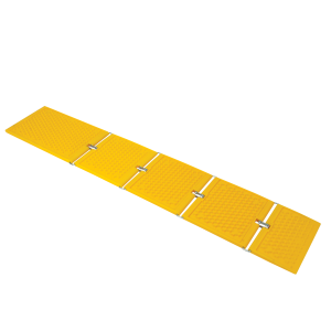 Emergency Traction Mat