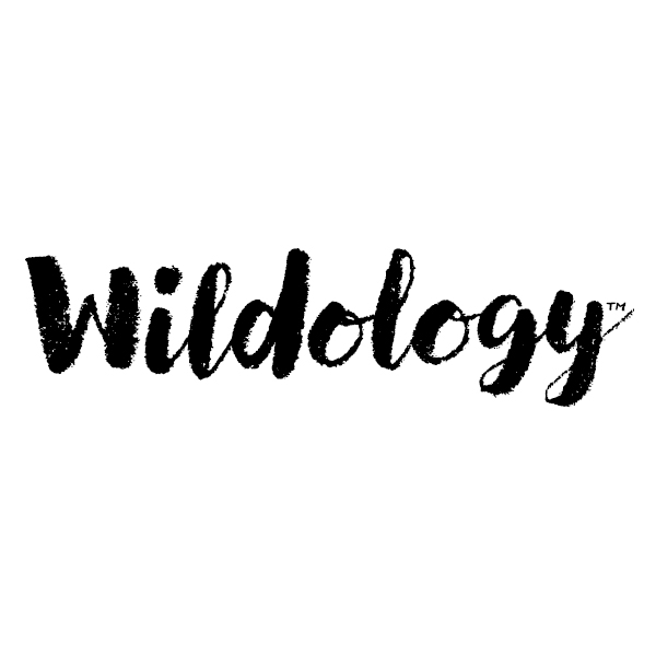 Wildology