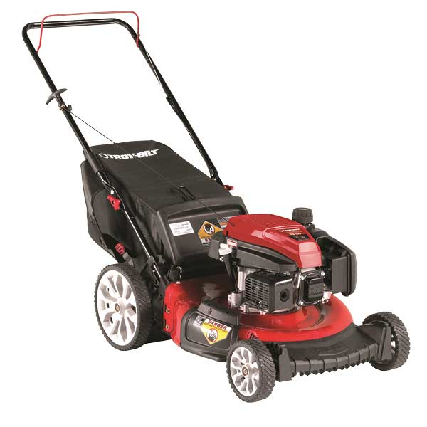 Troy-Bilt TB230 Self-Propelled Mower