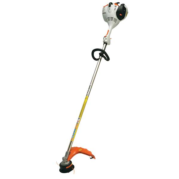 Stihl FS 56 Grass Trimmer