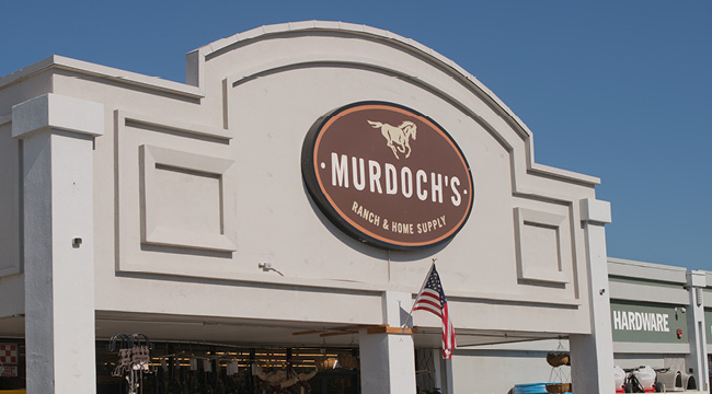 Murdoch S Longmont Tools Clothing And More