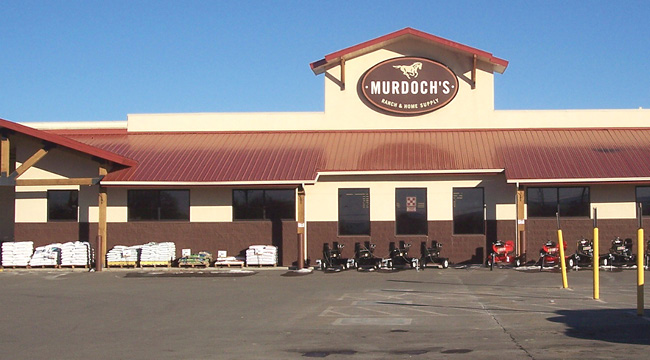 Murdoch S Montrose Tools Clothing And More
