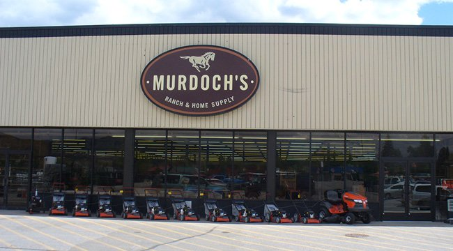 Murdoch S Salida Tools Clothing And More