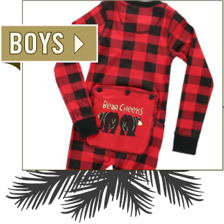 Shop Gifts for Boys