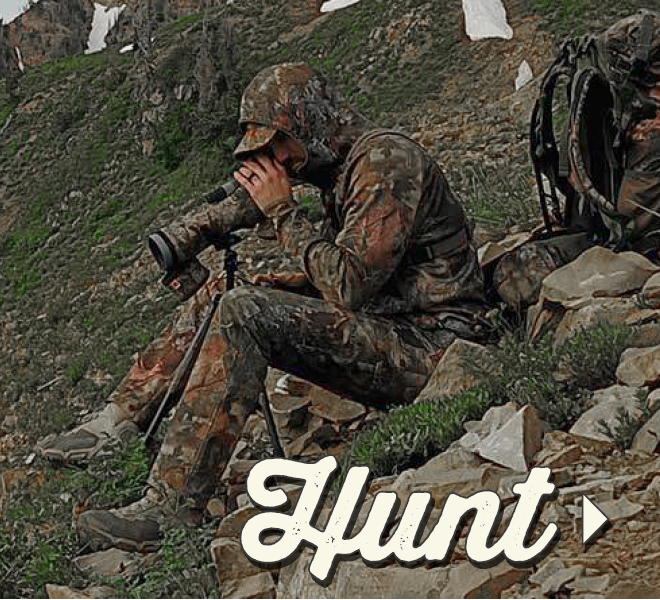 Shop Gifts for Hunting